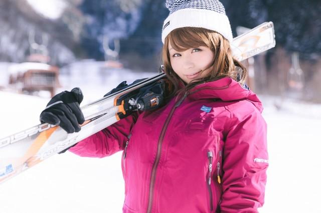 スキーあかね.jpg