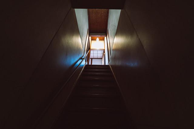 2階へ.jpg